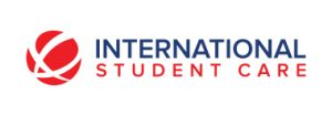 Logo - International Student Care