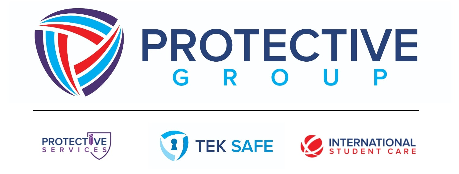 Logo - Protective Group